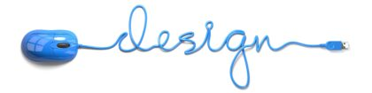 Manz Web Designs, LLC