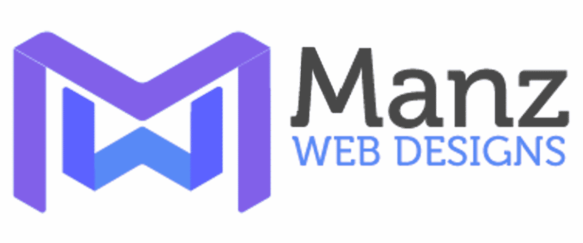 Manz Web Designs, LLC