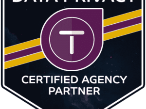 Data Privacy Certified Agency Partner Status